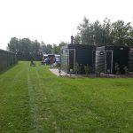 Camping de Waddenster