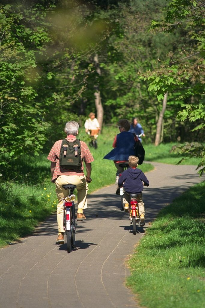 fietsers-FotoSimonSmit