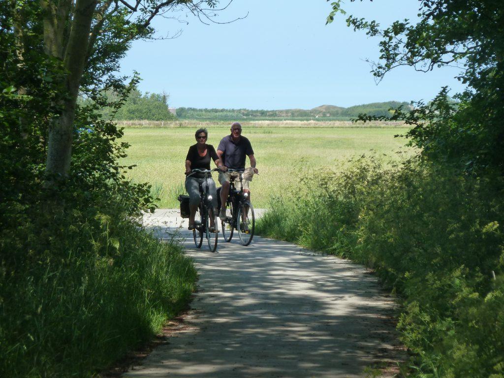 waalenburgerdijkje5-fietsen-FotoGosseKruger