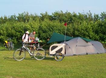Camping Anemoonè