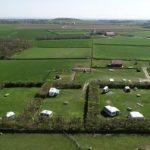 Boerderijcamping De Hal